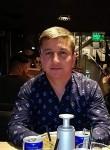 Zhamol, 42  , Oktyabrsky