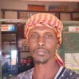 مهتدي , 39  , Omdurman