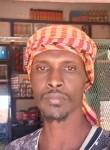 مهتدي , 39, Omdurman