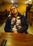 Samur, 26  , Krasnodar