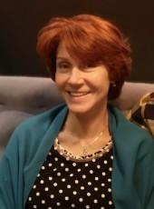 Irina , 59, Russia, Saint Petersburg