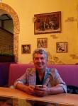 Olga Lakhno, 58, Chelyabinsk