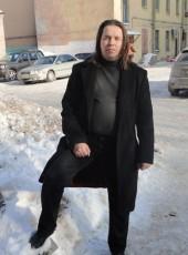 alekcandr, 49, Russia, Kronshtadt