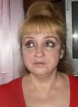 Alina, 53  , Kursk