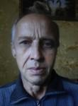 Mikhail Yankovskiy, 60  , Simferopol