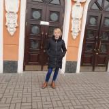 Knopa, 31  , Nizhyn