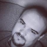 Stipe, 28  , Tomislavgrad