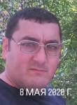 Rauf, 36, Tyumen