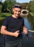 Slavyan, 48  , Mykolayiv