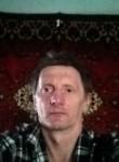 viktorn, 48  , Krasnoyarsk