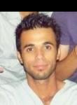 Robson, 31  , Louveira