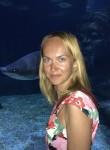 Marianna, 42  , San Jose