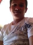 rojersonjumawan, 34  , Surigao