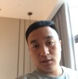 kin, 28  , Quezon City