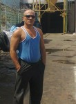 Dzhordzh, 41, Kasimov