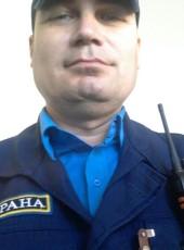 Zakirzhon, 41, Uzbekistan, Gagarin