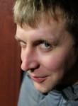 Valentin, 35  , Suoyarvi
