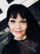 Olesya , 34, Russia, Naberezhnyye Chelny
