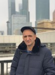 Roman, 43  , Bataysk