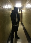 jblack, 18, The Bronx