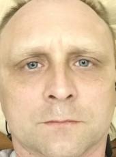 Sergey, 42, Ukraine, Severodonetsk