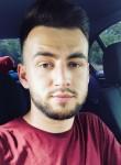 gylbert, 22  , Bucharest