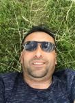 esref, 39  , Batikent