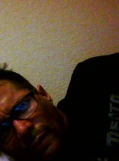 andy  depavloff, 40, United States of America, Redding
