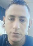 Mounir, 18, Ben Arous