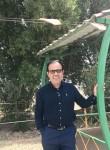 alen, 43  , Tehran