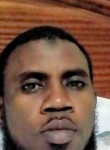 Lehadji, 44  , Dakar