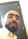 youssef, 37, Casablanca