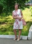 Svetlana, 45  , Talmenka