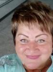Инесса, 53 года, Motril