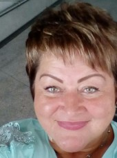 Inessa, 54, Spain, Motril