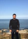 zaurbek, 25, Naurskaya