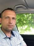 Ruslan, 32, Rostov-na-Donu