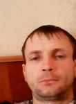 Sergey, 41  , Usman