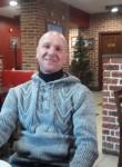 Nikolay, 40  , Kryve Ozero