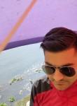 Ratselop, 18  , Biratnagar