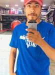 Ravi   shrestha, 23  , Bhairahawa
