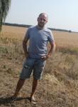 Kolya, 32  , Dnipr