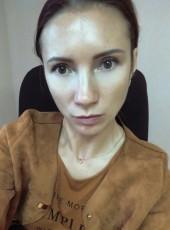 Khel, 41, Russia, Tyumen
