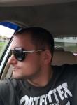 Leonid, 29  , Ordynskoye