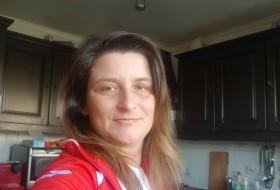 Tedi, 38 - Just Me
