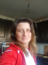 Tedi, 38, Belgium, Lummen
