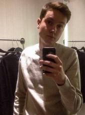 Aleksandr, 22, Russia, Kazan
