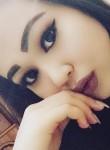 Khadizha, 20, Moscow