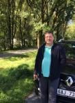 Aleks, 48  , Prague