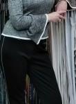 Tatyana, 55  , Samara
